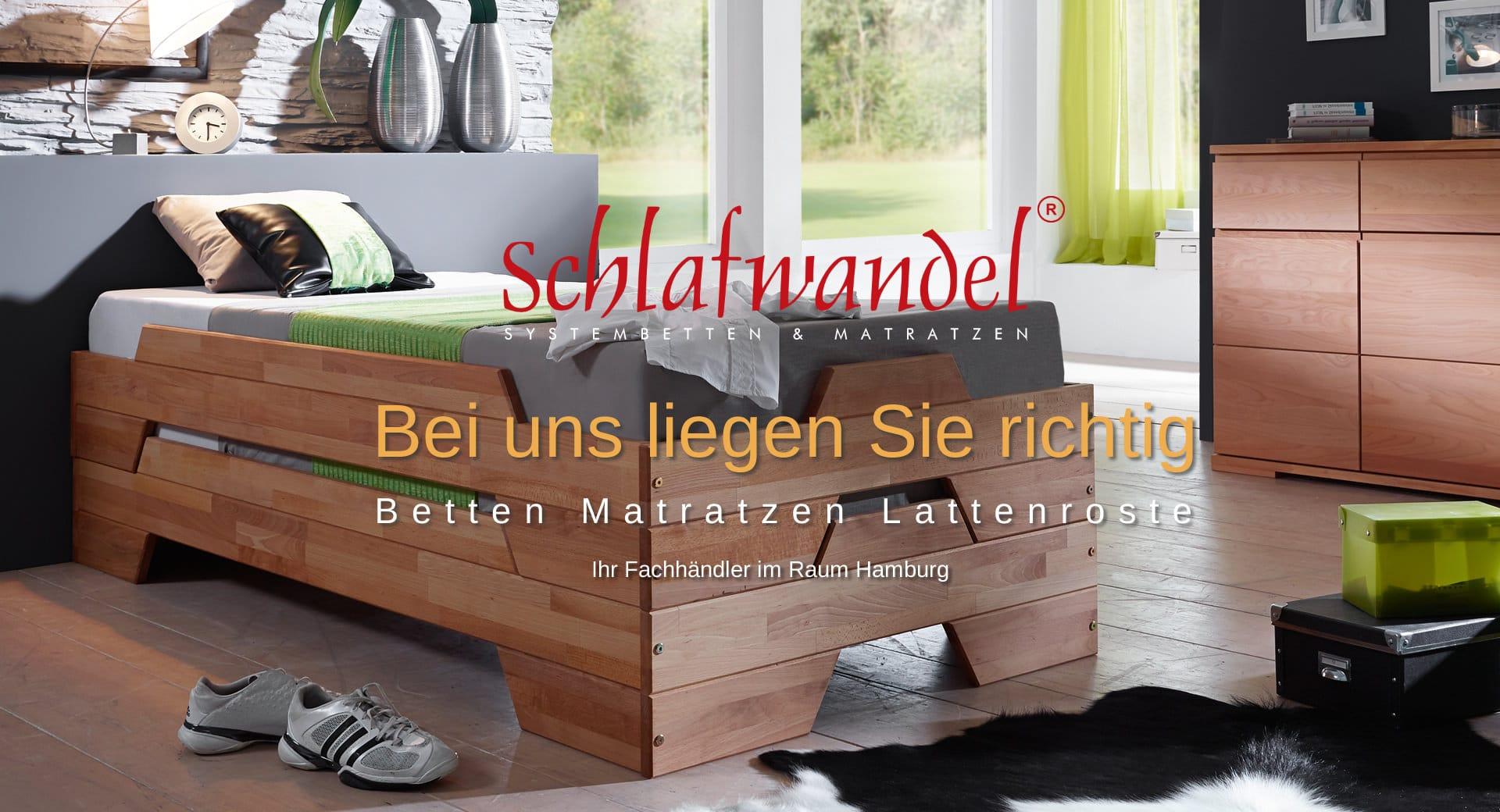 lattenroste ko rosen bettw sche ikea buddha schlafzimmer von otto lidl prospekt komplett in. Black Bedroom Furniture Sets. Home Design Ideas