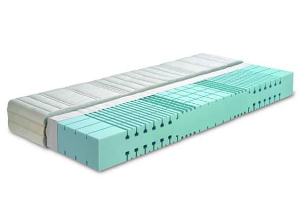 MS55 FLEXO Matratze