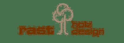 Rast Logo